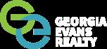 Georgia  Evans  Realty